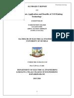 3d printer journal.docx
