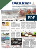 Haluan Riau 03 09 2019