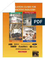 Ventilation_Guide for Automotive Industries