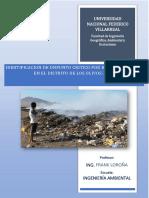 INFORME-BOTADEROS-DE-BASURA 1.docx