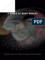 Marisol de la Cadena_ Mario Blaser (eds.) - A World of Many Worlds-Duke University Press (2018).pdf
