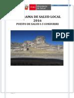 313933355-Plan-Operativo-Institucional-Del-Puesto-Salud-Conduriri.doc