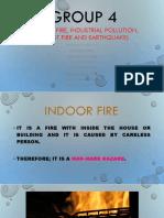 FINAL Disaster Reporting