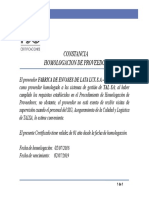 LATA LUX - CONSTANCIA DE APROBACION TALSA 020718.pdf