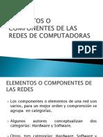 Clase02-ElementosDeRedesDeComputadoras.pptx
