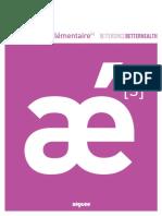 AE6 Livre Web