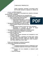8_Complianta_terapeutica.pdf