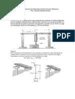 guia  de resistencia2018(flexion-torsion).docx