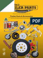 Revista Trailer-Parts 2018