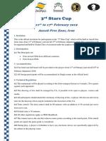 3rd-stars-cup.pdf