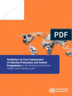 core-components.pdf
