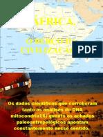 Africa,