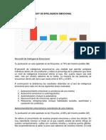 TEST DE INTELIGENCIA EMOCIONAL.docx