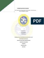 gdlhub-gdl-s1-2011-sucisyawal-15316-fispw5-h(1).pdf