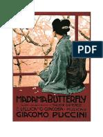 Madama Butterfly (Puccini).pdf