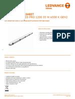 ZMP_3289887_DAMP_PROOF_LED_PRO_1200_35_W_6500_K_GEN2