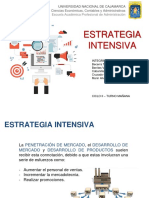 Estrategia intensiva 101.pptx