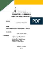 Nuevo paradigma de la Auditoría para el siglo XXI.pdf