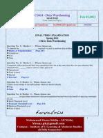 cs614FinaltermSolvedMCQsWithReferencesbyMoaaz.pdf