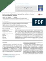 BondStrengthPerformancePaper.pdf