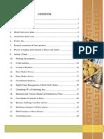 CLuster Fnal Document