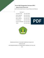 Kelompok 2 Sulfit.pdf