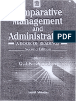 COMPARATIVE  MANAGEMENT  AND  ADMINISTRATION   -BOOK  OF  READING -..pdf