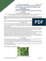 V5I8-0269.pdf