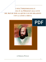 Ebook Epistemologia ed Analogia GP.pdf