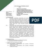 3.1 RPP-Memahami pengelompokan Komoditas Hasil Pertanian (1).docx