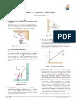 F2_01_Equilibrio_Elasticidad(1)