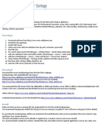 voip_server_tutorial.pdf