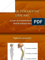 disc herniation.ppt