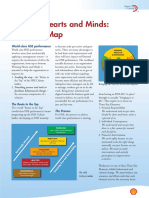 healthy-workplace-hearts-minds-leaflet.pdf