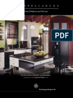 GE APPLIANCES.pdf