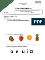 evaluacion diagnostica especial zona 4.pdf