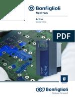 Product-catalogue Premium-Inverters Active Eng r00 1