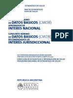 Serie1Nro14 - CMDB.pdf