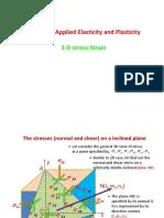1249597760000_ME-6201 AEP 3D stress(2).pdf