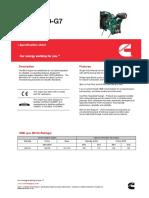 Cummins_Diesel_Engine_6BTAA5.9G7.pdf
