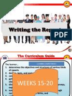 5 Q2 EAPP Writing a Report