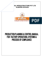 Production_process_and_controls_on_PSC_s.doc