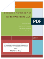 264205697-Optic-Shop-Business-Plan-Final-1.docx