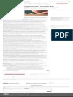 Compromiso Empresarial 98. ¿Cuáles son las macrotendencias actuales que afectan a la reputación?  (20190903)