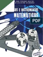 matematicas basicas_DCBBB396.pdf