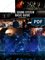 Live_Sound_System_Basic_Guide_for_Worship_Solutions.pdf