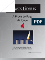 prova_do_fogo_da_igreja.mentor.pdf