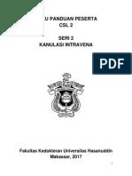 KANULASI-INTRAVENA.pdf