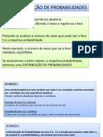 3 PPT DISTRIBUIÇÃO DE PROBABILIDADES PARTE 1.pptx