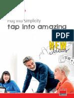 ClickShare-family brochure_EN_LR.pdf